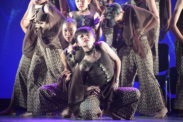 第8回北神戸コレクション(Dance&VocalShowChikaNumber)0002