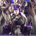 Photos: 第8回北神戸コレクション(Dance&VocalShowChikaNumber)0002