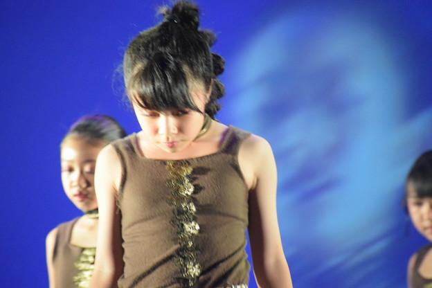 第8回北神戸コレクション(Dance&VocalShowChikaNumber)0003