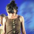 Photos: 第8回北神戸コレクション(Dance&VocalShowChikaNumber)0003