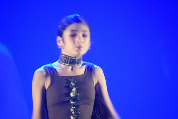 第8回北神戸コレクション(Dance&VocalShowChikaNumber)0005