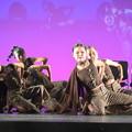 Photos: 第8回北神戸コレクション(Dance&VocalShowChikaNumber)0009