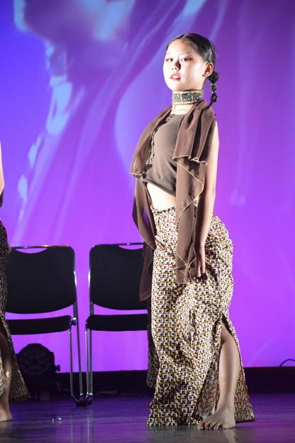第8回北神戸コレクション(Dance&VocalShowChikaNumber)0011