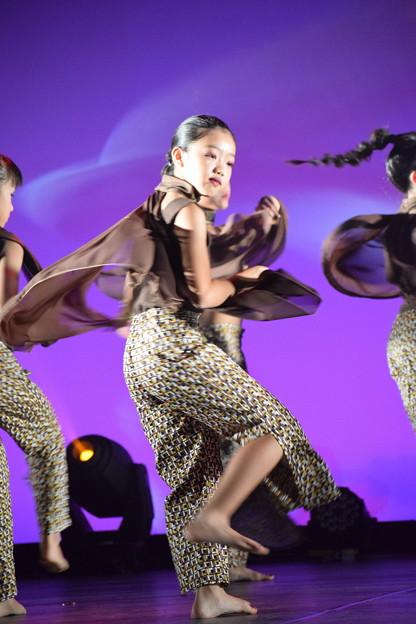 第8回北神戸コレクション(Dance&VocalShowChikaNumber)0013
