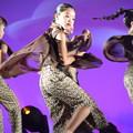 Photos: 第8回北神戸コレクション(Dance&VocalShowChikaNumber)0013