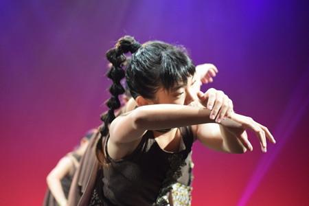 第8回北神戸コレクション(Dance&VocalShowChikaNumber)0014