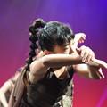 Photos: 第8回北神戸コレクション(Dance&VocalShowChikaNumber)0014