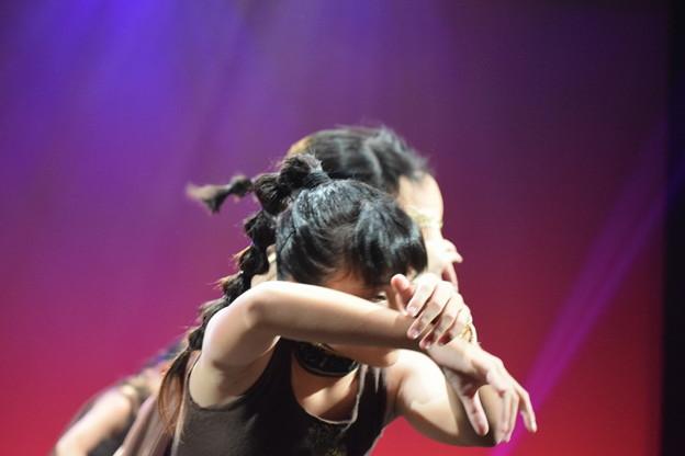 第8回北神戸コレクション(Dance&VocalShowChikaNumber)0015