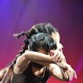 Photos: 第8回北神戸コレクション(Dance&VocalShowChikaNumber)0015