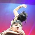 Photos: 第8回北神戸コレクション(Dance&VocalShowChikaNumber)0016
