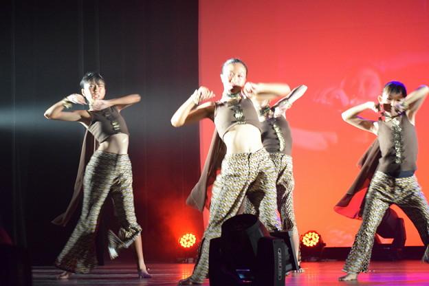 第8回北神戸コレクション(Dance&VocalShowChikaNumber)0017