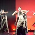Photos: 第8回北神戸コレクション(Dance&VocalShowChikaNumber)0017