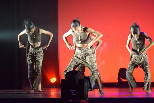 第8回北神戸コレクション(Dance&VocalShowChikaNumber)0018