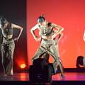 Photos: 第8回北神戸コレクション(Dance&VocalShowChikaNumber)0018