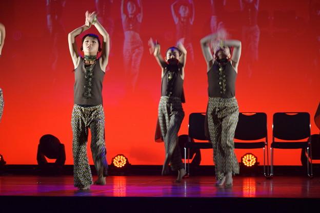 第8回北神戸コレクション(Dance&VocalShowChikaNumber)0019