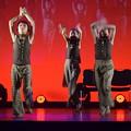 Photos: 第8回北神戸コレクション(Dance&VocalShowChikaNumber)0019