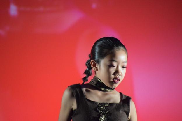 第8回北神戸コレクション(Dance&VocalShowChikaNumber)0020