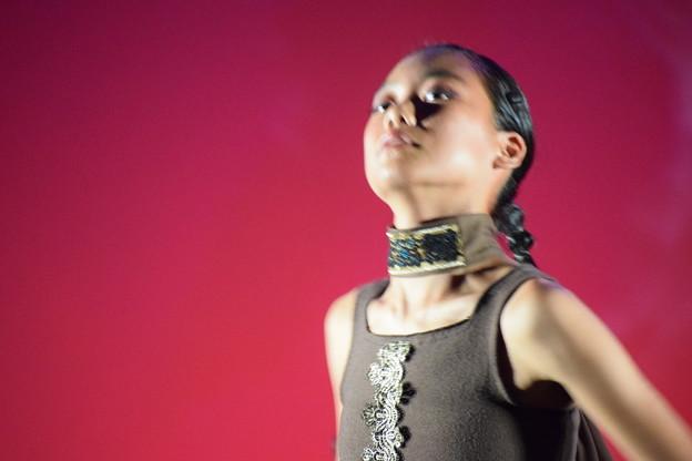 Photos: 第8回北神戸コレクション(Dance&VocalShowChikaNumber)0022