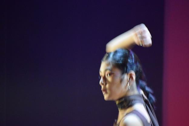 第8回北神戸コレクション(Dance&VocalShowChikaNumber)0024