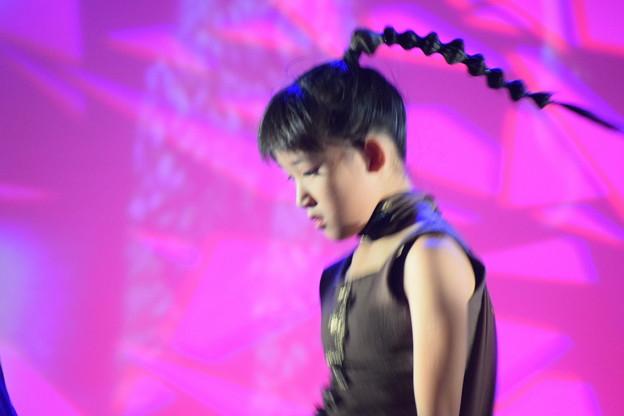 Photos: 第8回北神戸コレクション(Dance&VocalShowChikaNumber)0025