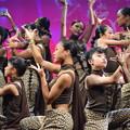 第8回北神戸コレクション(Dance&VocalShowChikaNumber)0028