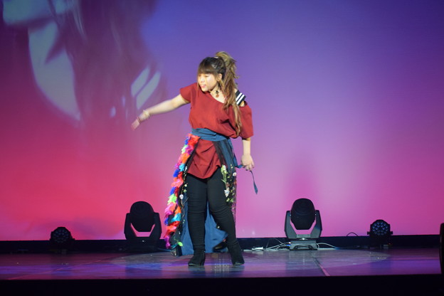 Photos: 第8回北神戸コレクション(Dance&VocalShow essen'c)0001