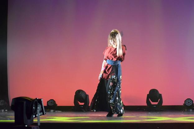 Photos: 第8回北神戸コレクション(Dance&VocalShow essen'c)0002