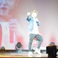 Photos: 第8回北神戸コレクション(Dance&VocalShow essen'c)0003