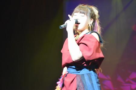 第8回北神戸コレクション(Dance&VocalShow essen'c)0004
