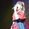 Photos: 第8回北神戸コレクション(Dance&VocalShow essen'c)0004