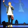 Photos: 第8回北神戸コレクション(Dance&VocalShow essen'c)0006