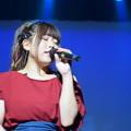 Photos: 第8回北神戸コレクション(Dance&VocalShow essen'c)0008