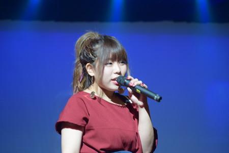 第8回北神戸コレクション(Dance&VocalShow essen'c)0009