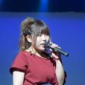 Photos: 第8回北神戸コレクション(Dance&VocalShow essen'c)0009