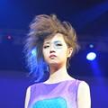 Photos: 第8回北神戸コレクション(Musseインターナショナル)0015