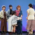 Photos: 第8回北神戸コレクション(神戸電鉄親善大使)0008
