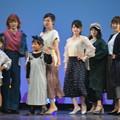 Photos: 第8回北神戸コレクション(神戸電鉄親善大使)0010