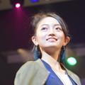 Photos: 第8回北神戸コレクション(神戸電鉄親善大使)0031