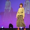 Photos: 第8回北神戸コレクション(神戸電鉄親善大使)0035