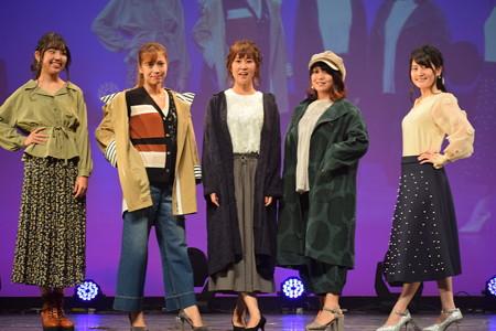 第8回北神戸コレクション(神戸電鉄親善大使)0038