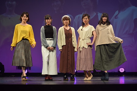 第8回北神戸コレクション(神戸電鉄親善大使)0055