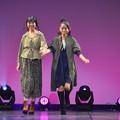 Photos: 第8回北神戸コレクション(神戸電鉄親善大使)0078