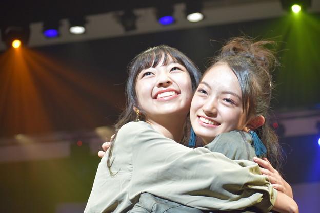 Photos: 第8回北神戸コレクション(神戸電鉄親善大使)0081