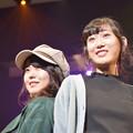 Photos: 第8回北神戸コレクション(神戸電鉄親善大使)0087