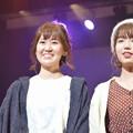 Photos: 第8回北神戸コレクション(神戸電鉄親善大使)0089