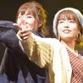Photos: 第8回北神戸コレクション(神戸電鉄親善大使)0090