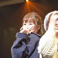 Photos: 第8回北神戸コレクション(神戸電鉄親善大使)0091