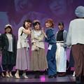 Photos: 第8回北神戸コレクション(神戸電鉄親善大使)0092