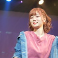 Photos: 第8回北神戸コレクション(神戸電鉄親善大使)0095