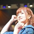 Photos: 第8回北神戸コレクション(神戸電鉄親善大使)0099